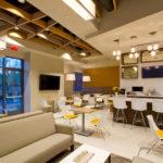 cafe-pranzo-deli-lounge