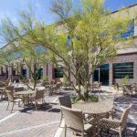 event-rentals-in-arizona