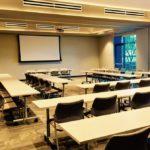real-estate-education-classes-arizona