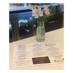 cafe-pranzo-venue-8600