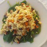 cous-cous-salad-arizona