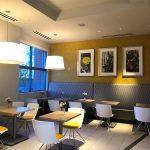 venue-8600-cafe-scottdale