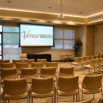 venue-8600-classroom-scottsdale-arizona