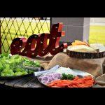 eat in scottsdale cafe pranzo venue 8600