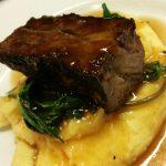 venue-8600-cafe-delicious-food-arizona