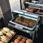 venue-8600-cafe-food-scottsdale-delicious