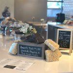venue-8600-scottdale-arizona-cafe