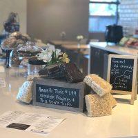 venue 8600 scottdale arizona cafe