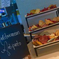 cafe pranzo scottsdale real estate venue