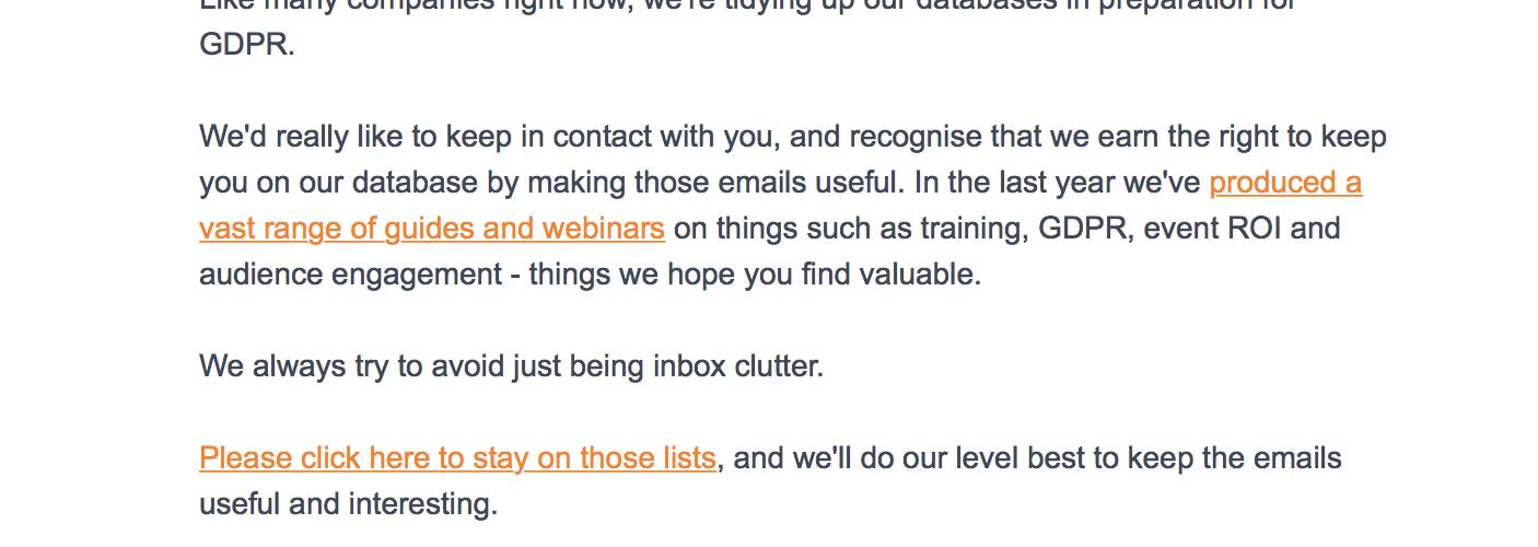 glisser-optin-email