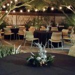 venue 8600 scottsdale event planning