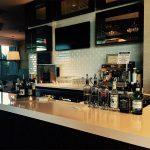 venue rentals lighting scottsdale arizona venue 8600